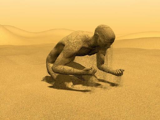 منظور از «معاد» در اصول دین
