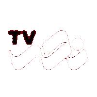 نصر تی وی